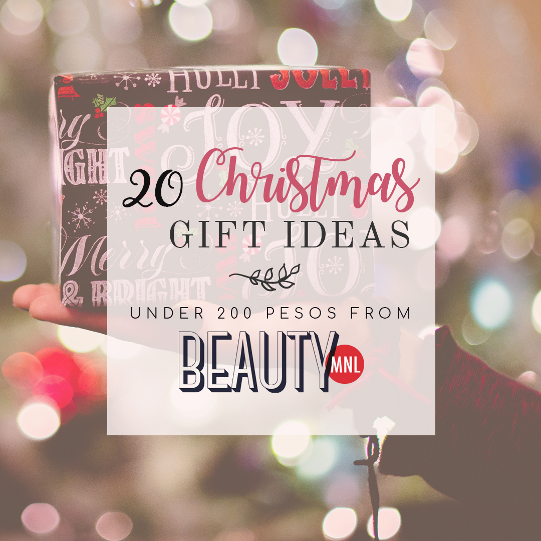 Gh $15 gift ideas for christmas